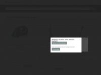 aortenaneurysma.de