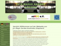 magic-garden-aussies.de