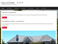 schottland-webring.de