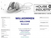 house-industry.at