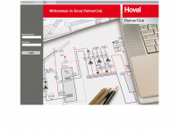 hoval-partnerclub.ch