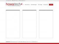 Howatech.ch