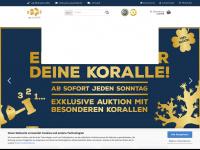 hp-aquaristik.de
