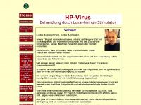 hp-virus.de
