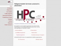 hpc93.de