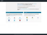 hpf-grosshandel.de