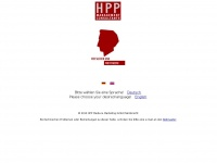 Hpp-business-center.de