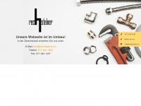 Hrechsteiner.ch