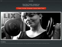 Hrosports.de