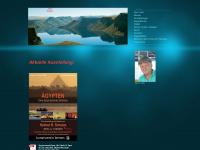 hrs-edition.de