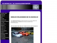 hs-racing.ch