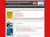 hsg-neuenburg-bockhorn.de