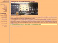 hsw-immobilienverwaltung.de