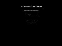 Ht-bautraeger.de