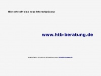 htb-beratung.de