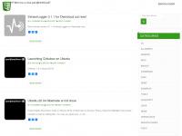 html5live.at