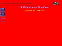 Htv-hochheim.de