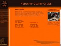 hubacher.ch