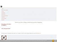 Huber-peter-schreinerei.de