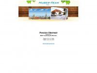 Huber-pension.de