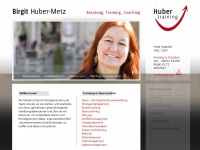 Huber-training.de