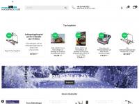 huckepack24.de