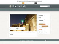 huef-net.de