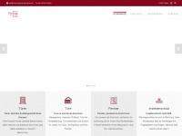 huenting-bauelemente.de