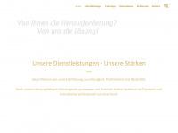 huerlimann-transport.ch