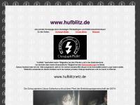 hufblitznetz.de Thumbnail