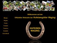 hufeisen-waging.de
