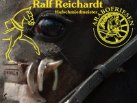 hufbeschlag-reichardt.ch Thumbnail