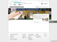 hufnagel-elektroinstallation.de