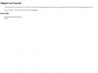 Hugo-kastner.at