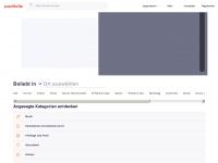 eventbrite.de