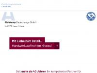Huiskamp-bedachung.de