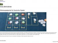 kreisbehindertenportal-goeppingen.de