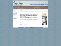 jacobs-stuck-design.de