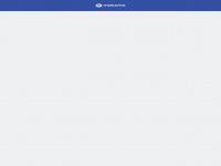 bkk-duerkopp-adler.de