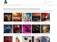 Yesbo.de