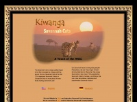 savannahcats.de