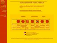 erickson-institut-berlin.de