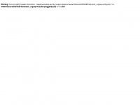 frankreich.org