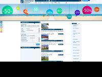 lagrange-holidays.de