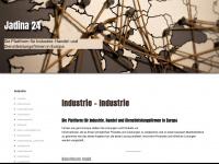 jadina24.de