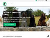 jagdspaniel-klub.de