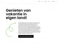 schierweb.nl