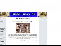 hunde-husky.de