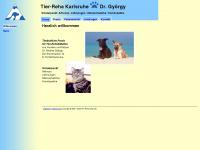 hunde-rehabilitation.de