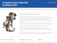 hundephysiotherapie-algermissen.de